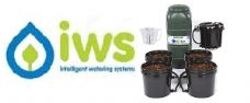 IWS Hand Watering Systems